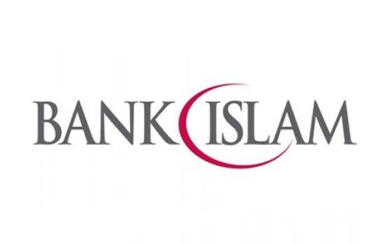 Pinjaman Peribadi Bank Islam Skim Pinjaman Peribadi I 2020