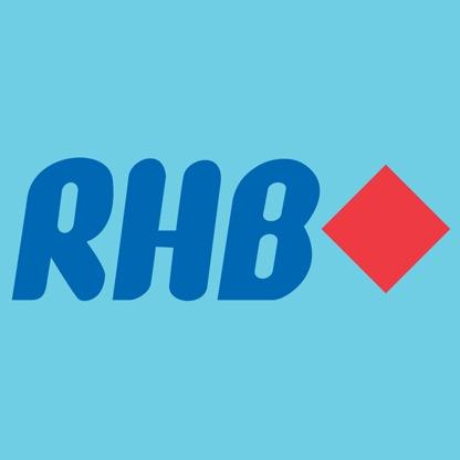 Rhb Easy Pinjaman Ekspres Lulus Dalam Masa 24 Jam